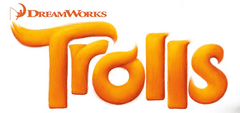 Shop Trolls Brand on Brantano UK