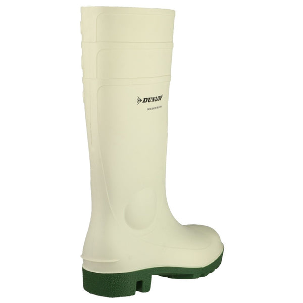 Dunlop Protomastor Safety Wellington
