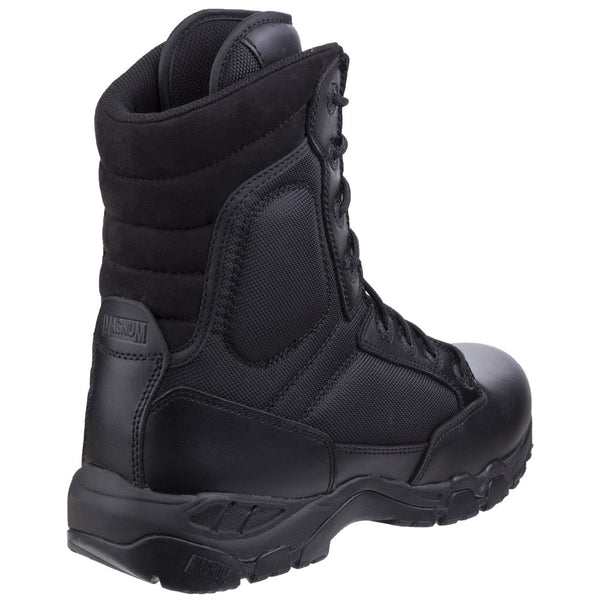 Magnum Viper Pro 8.0 EN Lace Up Safety Boot