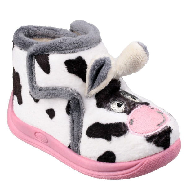 Mirak Farm Kids Slipper
