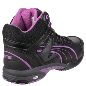 Puma Safety Stepper WMNS Mid