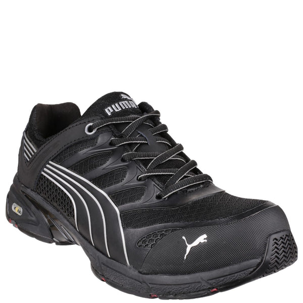 Puma Safety Fuse Motion Low Safety Shoe