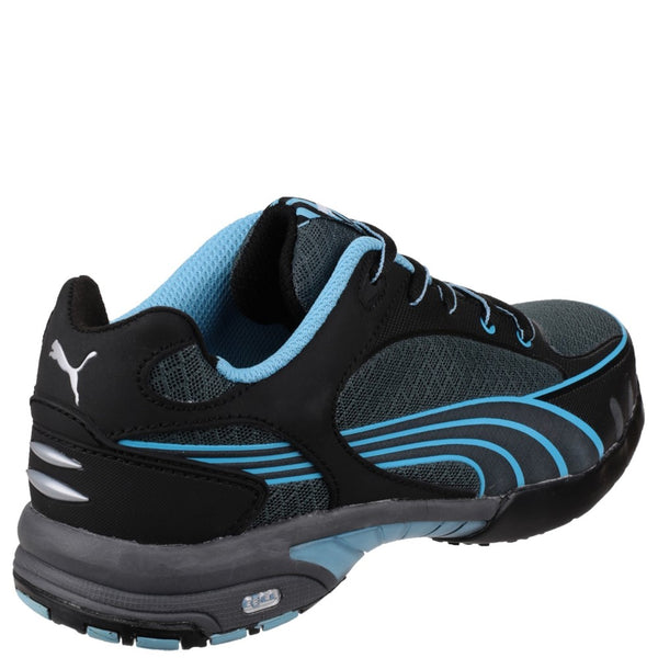Puma Safety Fuse Motion Womens Safety Shoe