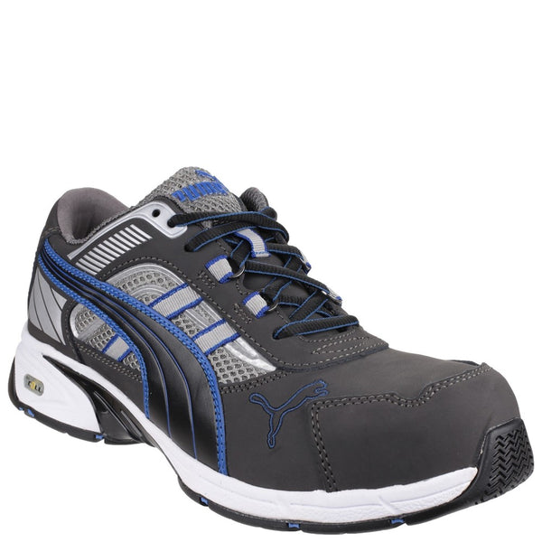 Puma Safety Pace Blue