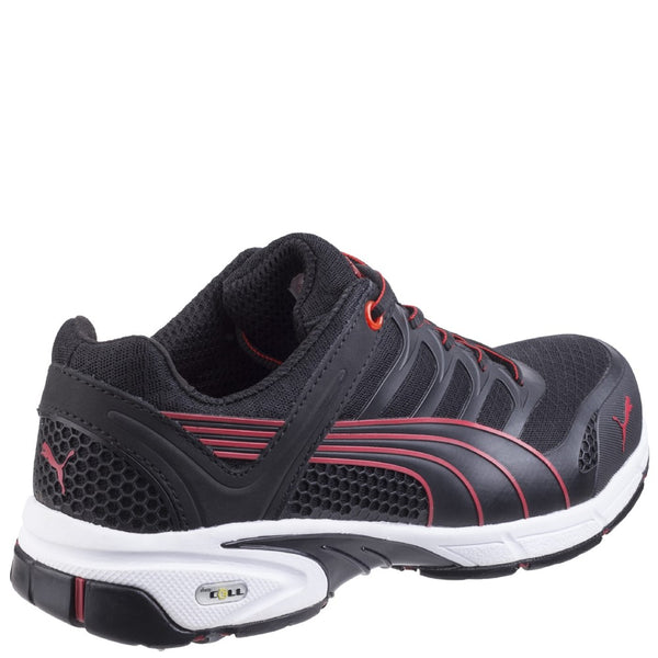 Puma Safety Fuse Motion