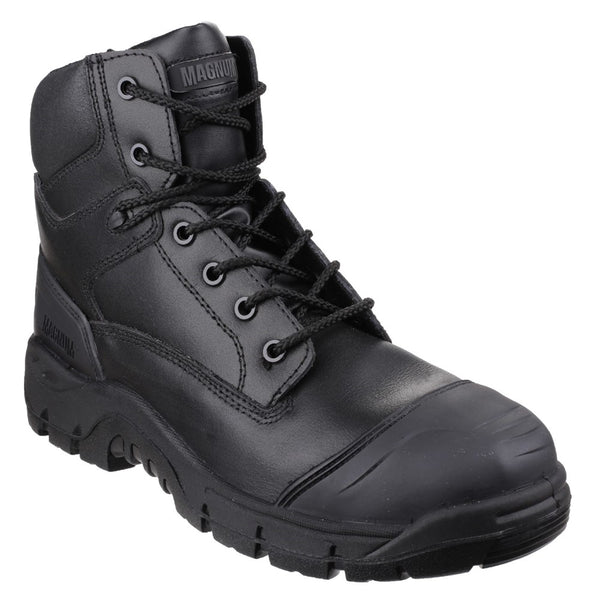 Magnum Roadmaster Safety Boot