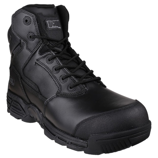 Magnum MAG SF6 Lace Up Boot