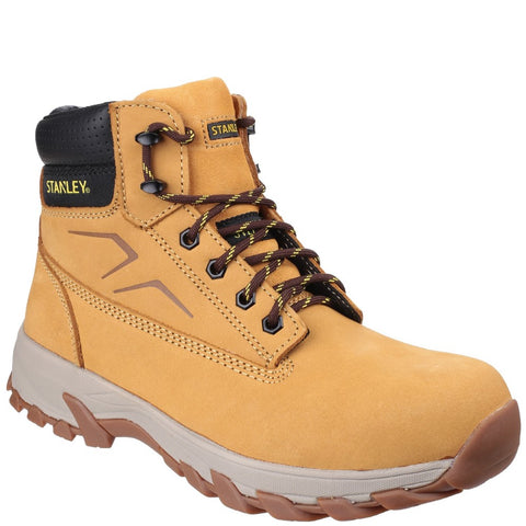 e6633e0ae72 Men's Safety Shoes | Mens Footwear Online - Brantano Official Site ...