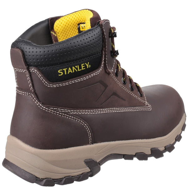Stanley Tradesman Safety Boot