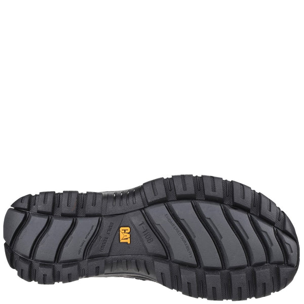 CAT Footwear Giles Sandal