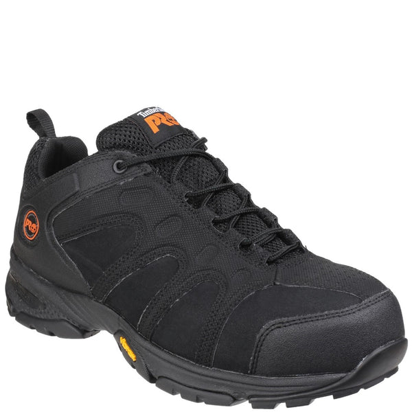 Timberland Pro Wildcard Lace-up Safety Shoe
