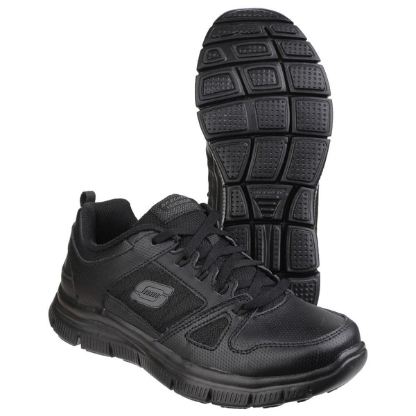 Skechers Flex Advantage Master Flex Shoe