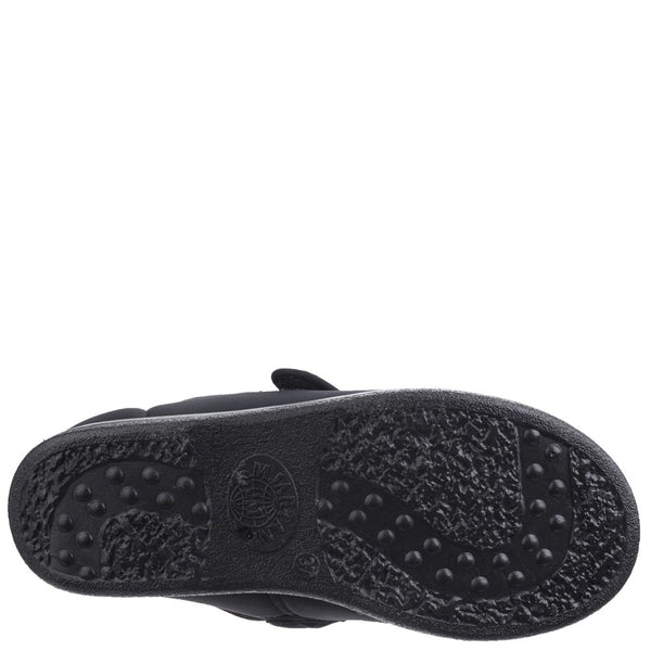 GBS Med Northwick Touch Fastening Slipper
