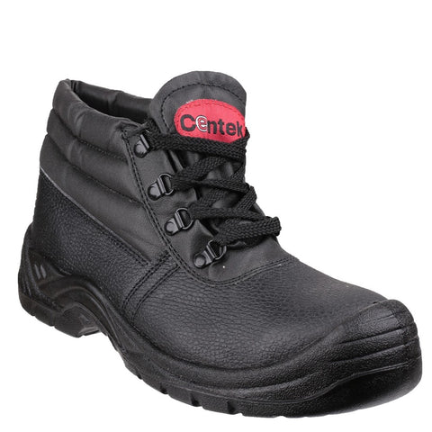 Centek FS83 Safety Boot
