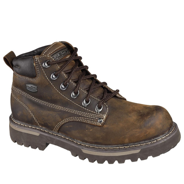 Skechers Cool Cat Bully II Boot