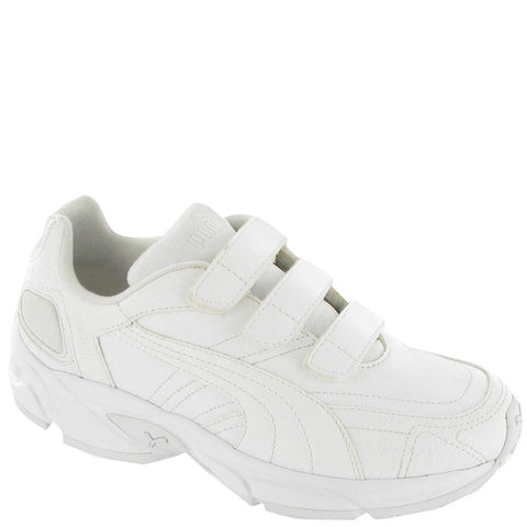 Puma Axis 2 Junior Non-Marking Trainer
