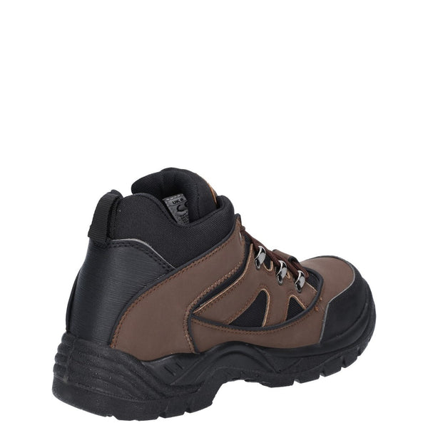 Amblers Safety FS152 Vegan Friendly Safety Boots