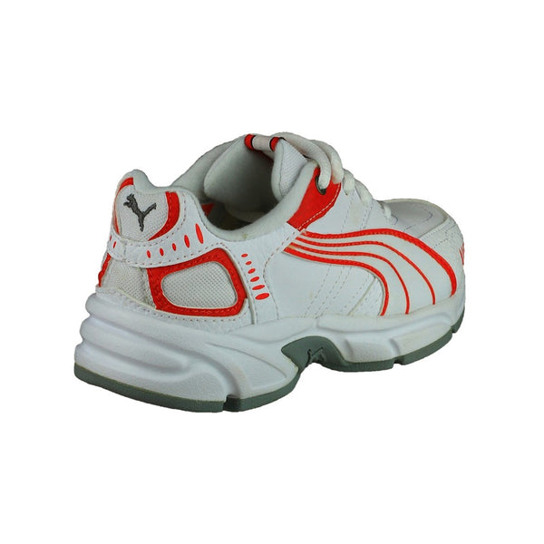 Puma Xenons Trainer Junior