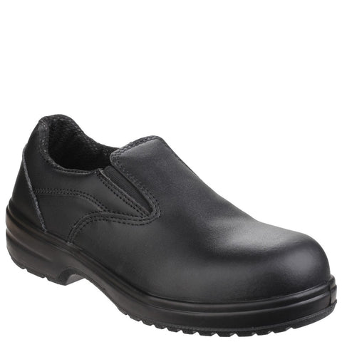 Amblers Safety FS94C Lightweight Slip on Safety Shoe