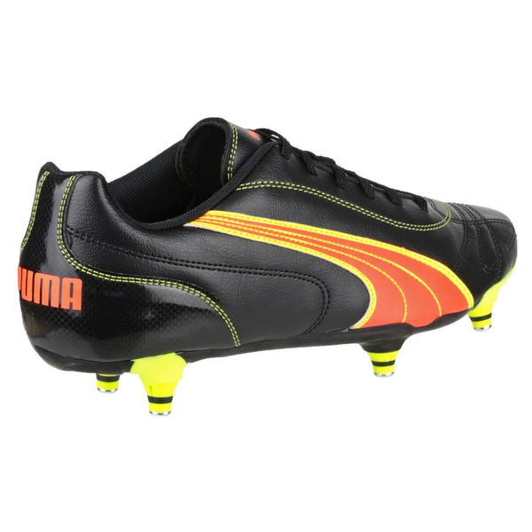 Puma Kratero Screw-In Boot