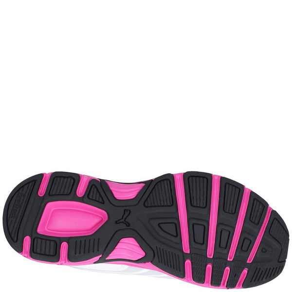Puma Axis V3 Ladies Trainer