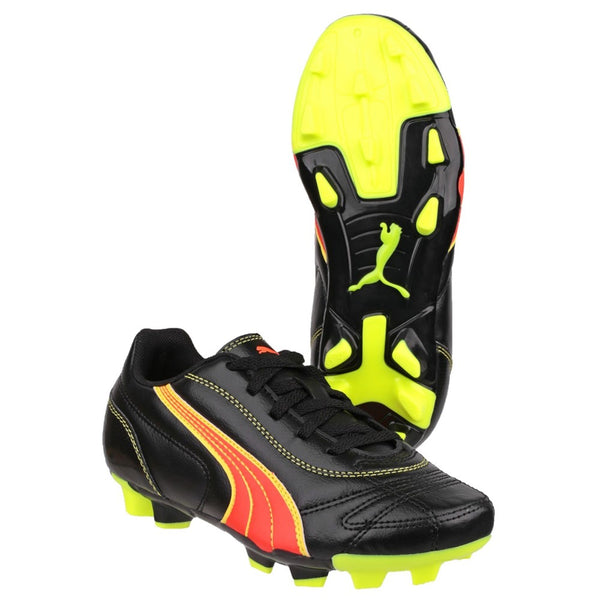 Puma Kratero Moulded Boots