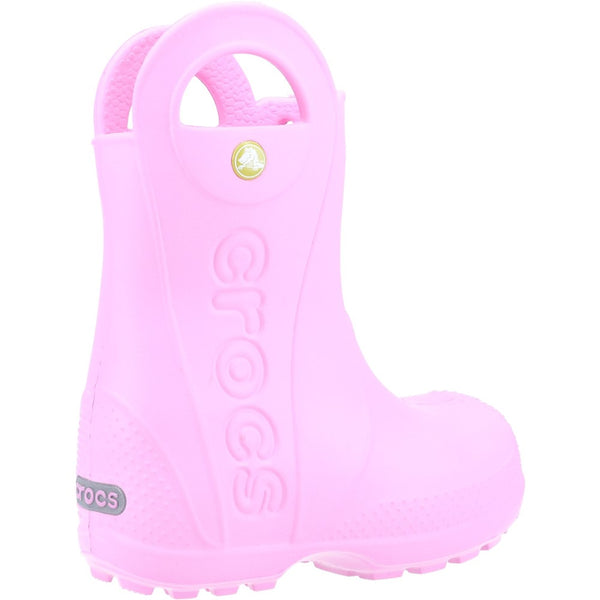 Crocs Handle It Rain Boot