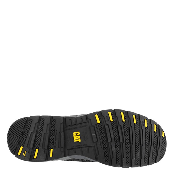 Caterpillar Streamline Safety Shoe