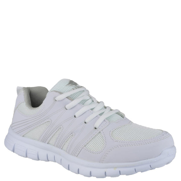 Mirak Milos Lace Sports Trainer