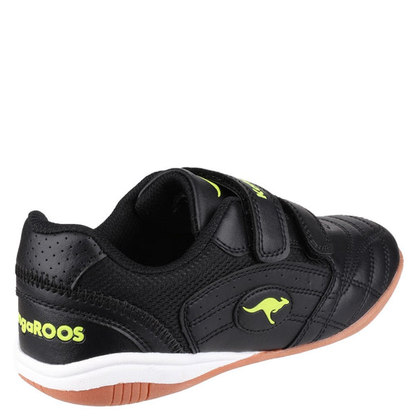 KangaROOS Backyard Touch Fastening Trainer