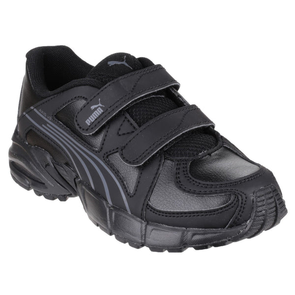Puma Axis V3 Velcro Childrens Shoe