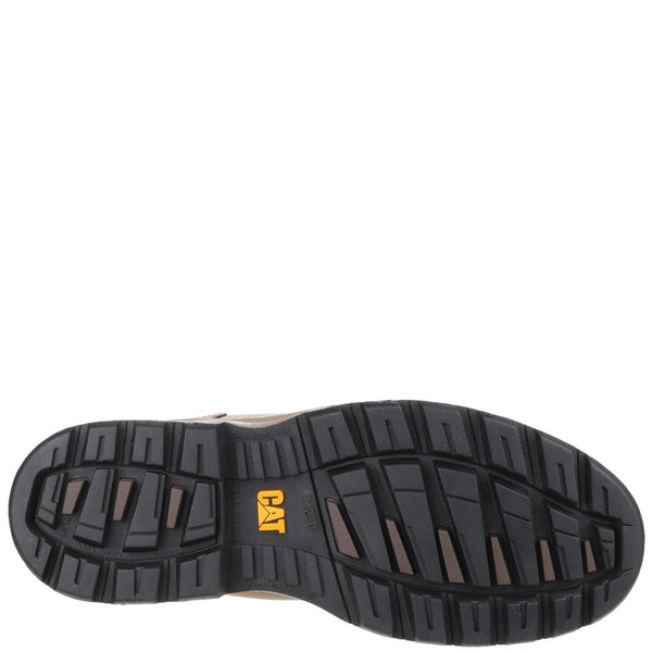 Caterpillar Parker Boot