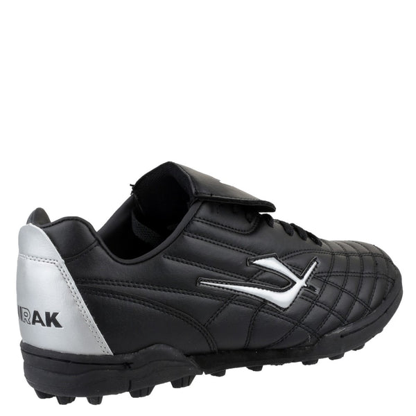 Mirak Forward Astro Turf Sports Boot
