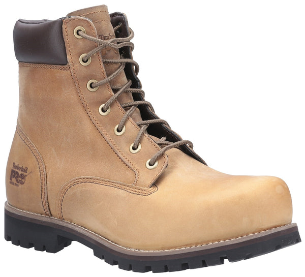 Timberland Pro Eagle Safety Boot