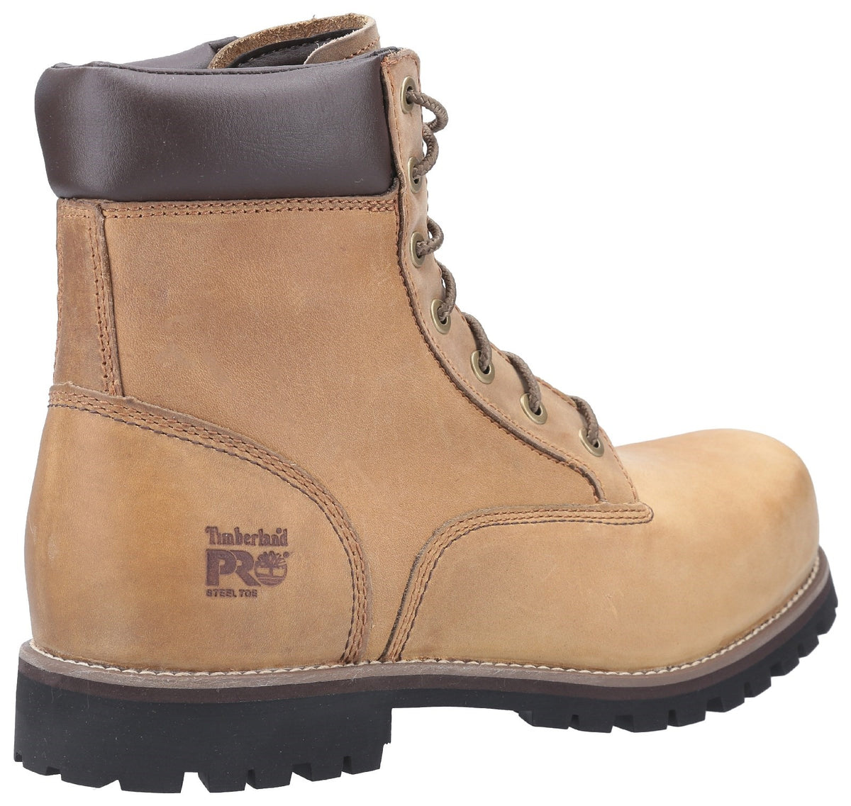 434b22aeaf5 Timberland Pro Eagle Safety Boot