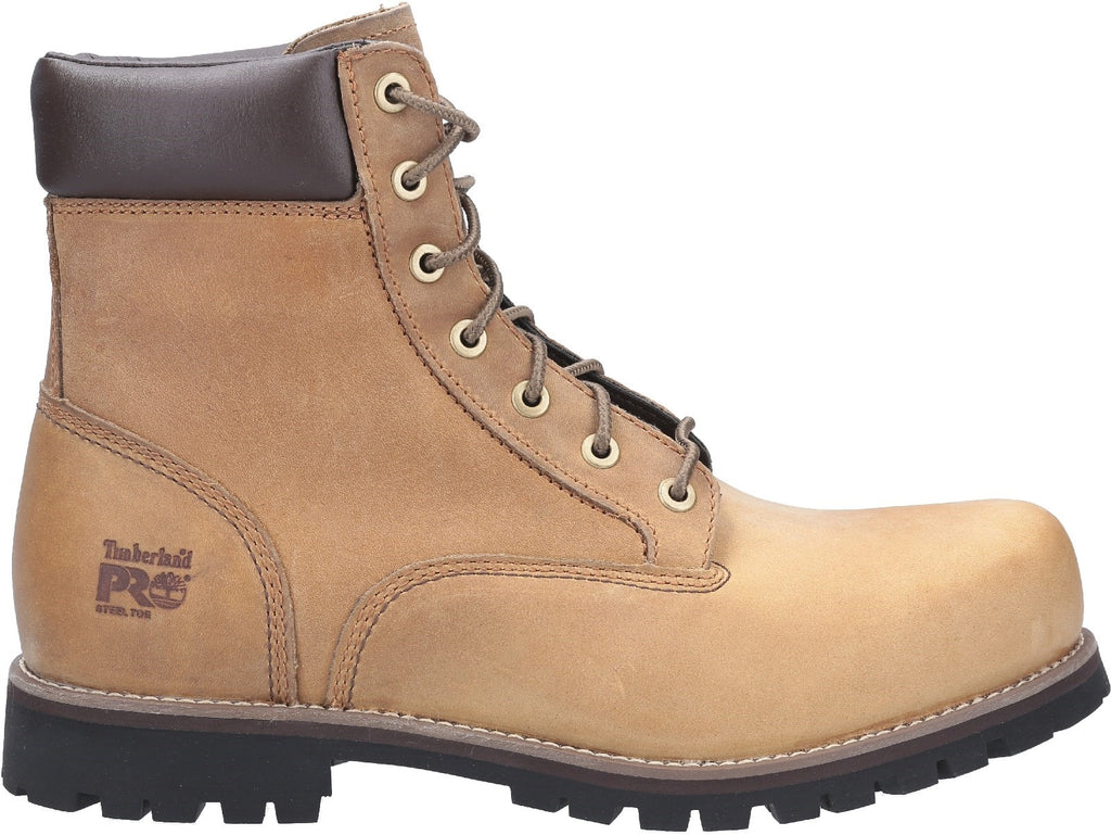 Mens Timberland Pro Eagle Safety Boot Gaucho </p>                     </div> <!--bof Product URL --> <!--eof Product URL --> <!--bof Quantity Discounts table --> <!--eof Quantity Discounts table --> </div> </dd> <dt class=