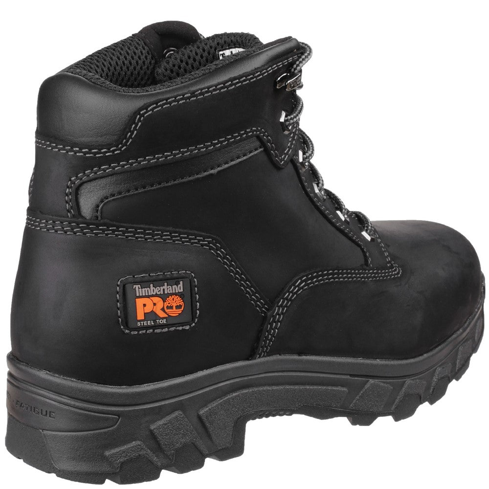 5296c9d1f23 Timberland Pro Workstead Lace-up Safety Boot