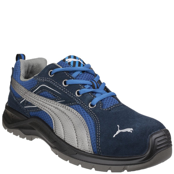 Puma Safety Omni Sky Low Lace up Safety Shoe