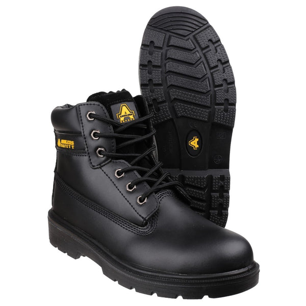 Amblers Safety FS112 Safety Boot
