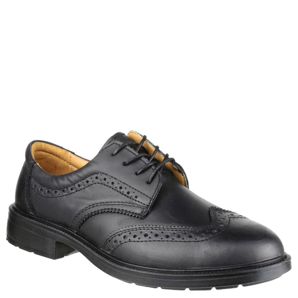 Amblers Safety FS44 Safety Brogue