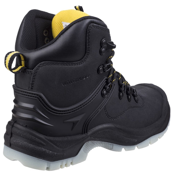 Amblers Safety FS198 Safety Boot