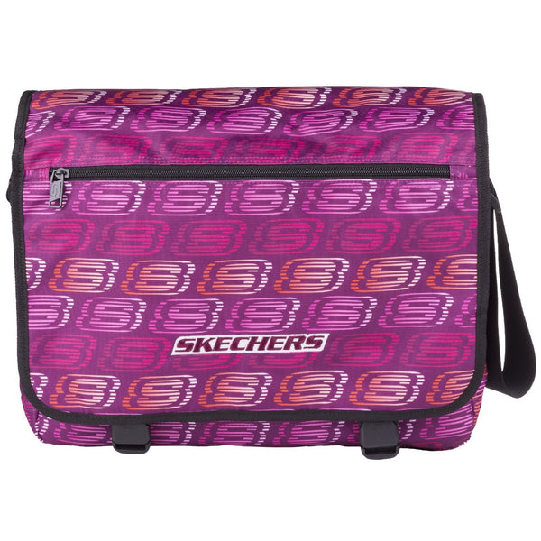 Skechers Bags Original Messenger Bag