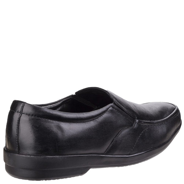 Fleet & Foster Alan Formal Shoe