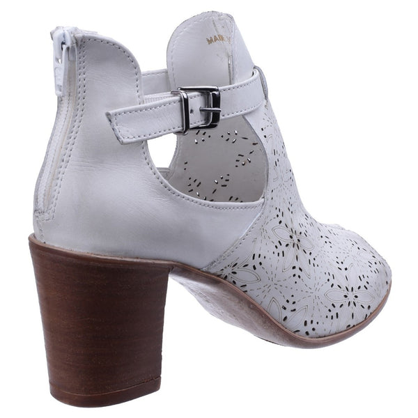 Riva Sanremo Shoe Ladies Summer Shoe
