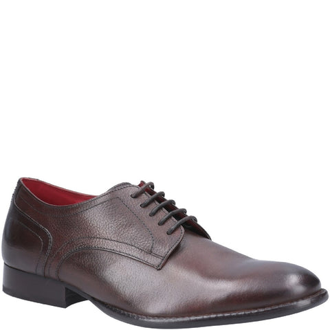 Base London Ford Derby Grain Shoe