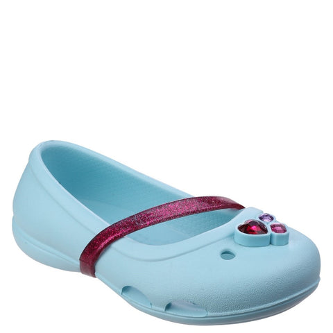 newest 1af07 912a7 Crocs SALE | Crocs Shoes At Discount Prices - Brantano ...