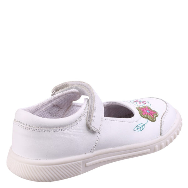 Hush Puppies Lottie Casual Shoe