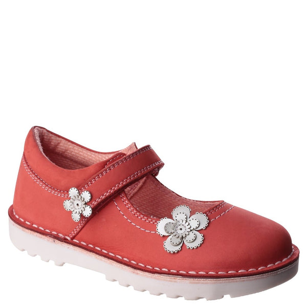 Hush Puppies Beth Casual Shoe