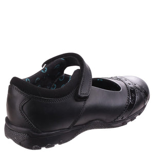 Hush Puppies Olivia Back To School Shoe