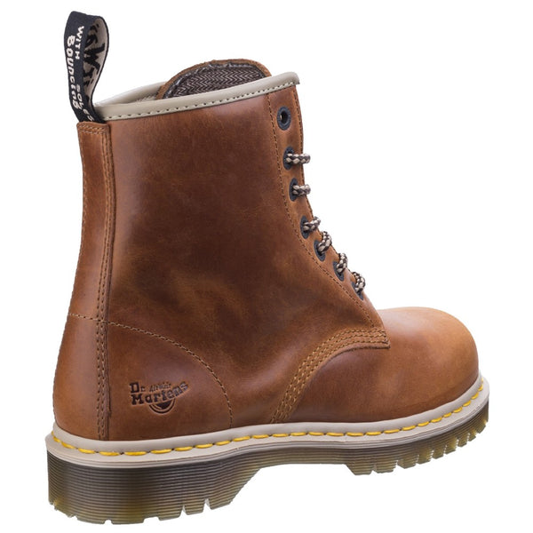 Dr Martens Icon 7B10 Safety Boot